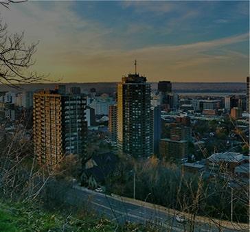 Hamilton Homes for Sale